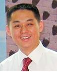 Charles Shen