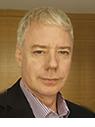 David Turkington