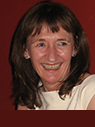 Jeanette Whyte