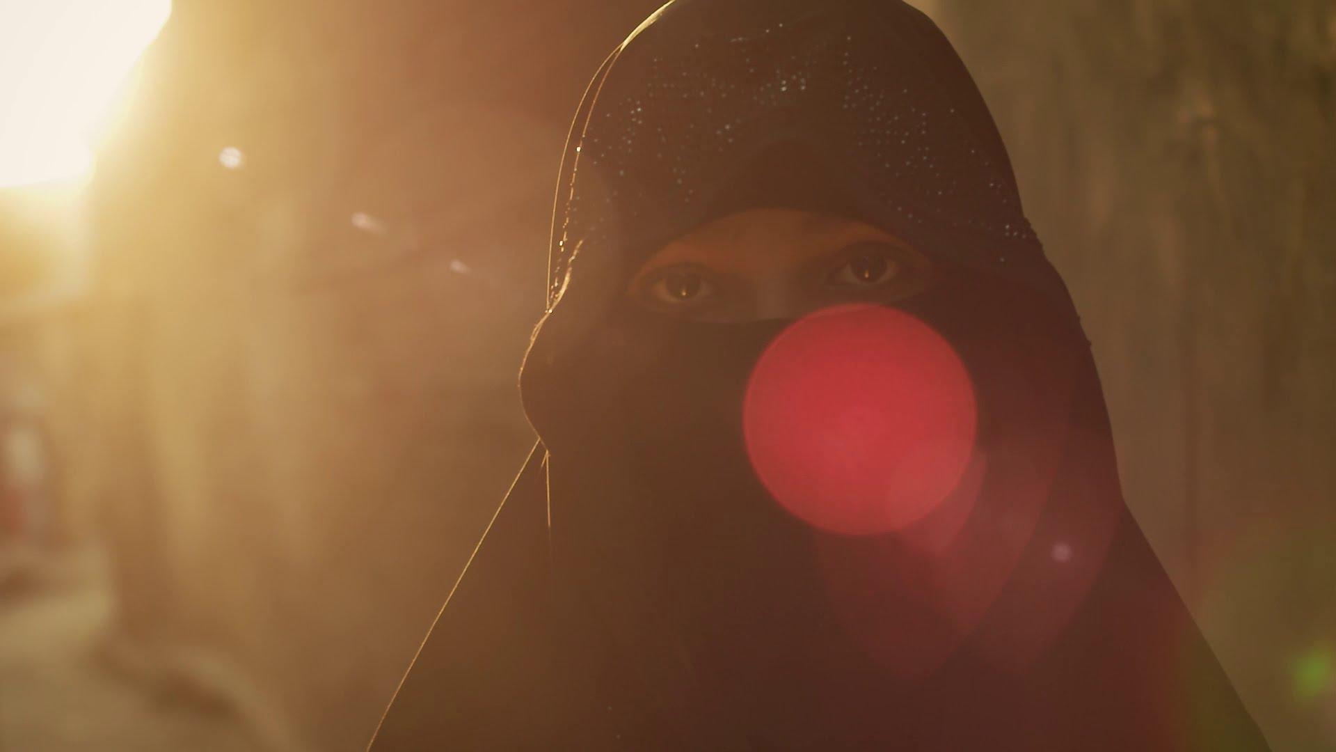 Telenor: Educating Pakistan's Women of Tomorrow