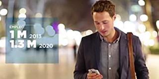 Mobile operators launch 'We Care' campaign