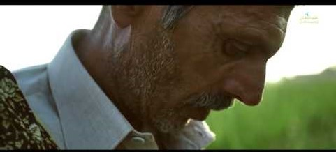 Khushhal Zameendar by Telenor Pakistan