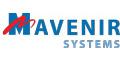 Mavenir_Logo(4c)