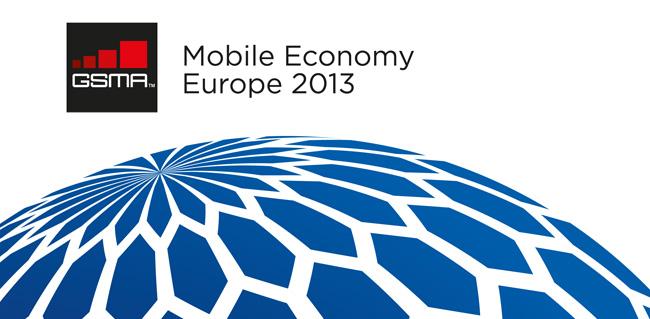 The Mobile Economy Europe