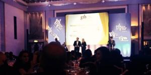 GTB awards2