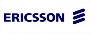 Logo Ericsson_Large2