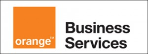 logo Orange BS2