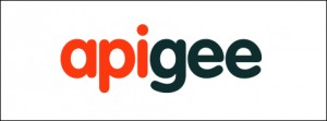 logo apigee 2