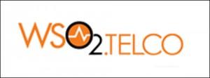 logo wso22