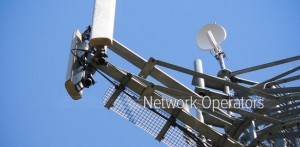 hero-network-operators