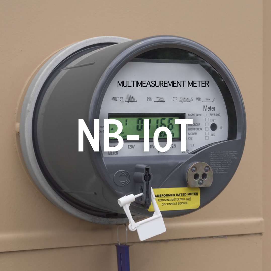 MIoT NBIoT Header square widget
