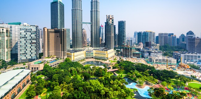 Smart-Cities-header-images-environment