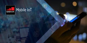5th Global Mobile IoT Seminar in MWC Americas