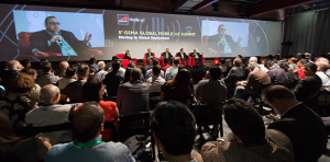 5th Mobile IoT Summit at MWC Americas