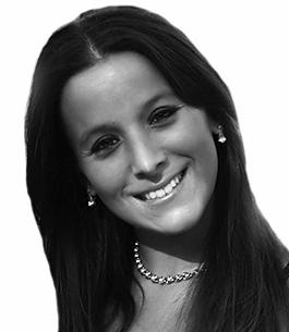 Lucrecia Corvalan