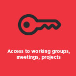 groups-meetings-projects