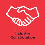industry-collaboration