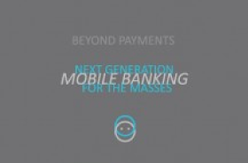beyond-payments