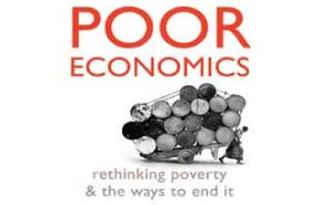 poor-economics