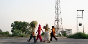 ClimateChangeIndia