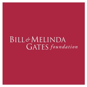 Bill-and-Melinda-Gates-Foundation-300x300