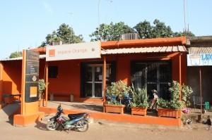 Espace-Orange-Mali