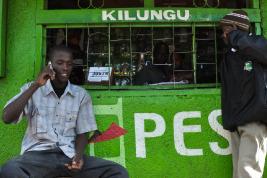 M-PESA-Update_Kibera_002