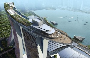 SkyPark-on-Marina-Bay-Sands-Hotel-500x325-300x195