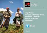 mAgri-Webinar_062012