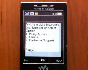 mi-Life-300x240