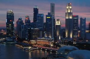singapore-300x199