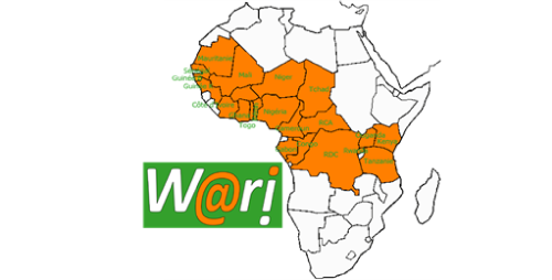 Wari: A local platform heads to the global market