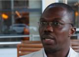 Tigo-Tanzania-Interview