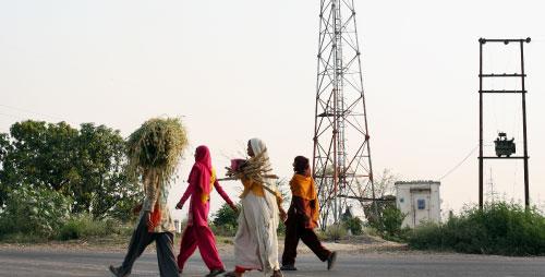 GPM-India-WG