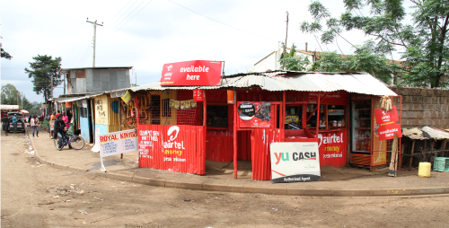 M-PESA, Airtel Money or Orange Money? This is why BoP customers choose one rather than the other