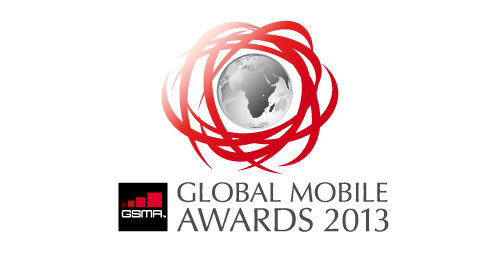 Submit Your Mobile Product or Service at GSMA's Global Mobile Awards 2013