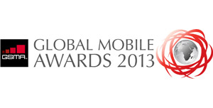 Global-Mobile-Awards-open