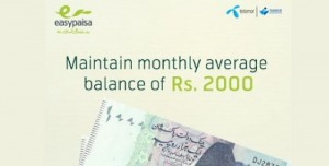 Microinsurance to reward mobile money wallet activity: Examples from Pakistan and Tanzania