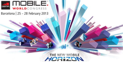 Join Mobile for Development at Mobile World Congress 2013