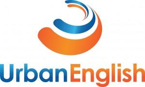 Urban English
