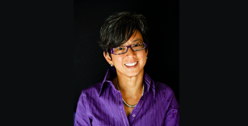Ann Mei Chang on successful user experience design