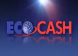 EcoCash - Register