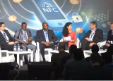 Exploiting Opportunities for Mobile Money in Untapped Markets – NFC & MMS 2012