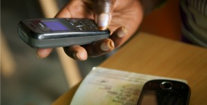 Implementing mobile money innovations to deepen financial inclusion: Lessons from successful innovations in Kenya