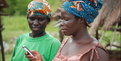 Series Wrap-Up: Empowering Women with Mobile Money