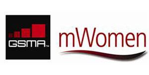 mWomen-logo