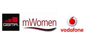 mWomen-vodafone-logo
