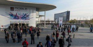 Snippets from Mobile World Congress 2013 – Part 2: Emerging Markets Focus