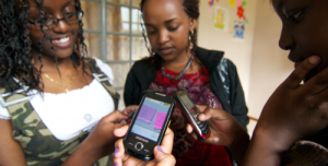 mHealth services in South Africa: We need your input!