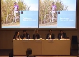 mAgri MWC Seminar Video -Taking Mobile Agriculture Innovation to Market
